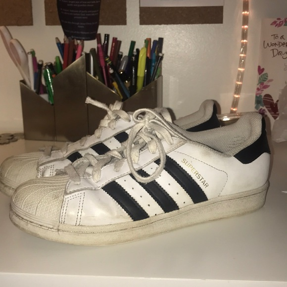 adidas Shoes | Adidas Superstars Great